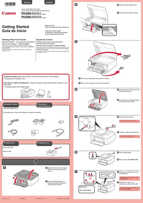 canon mx452 manual pdf manual