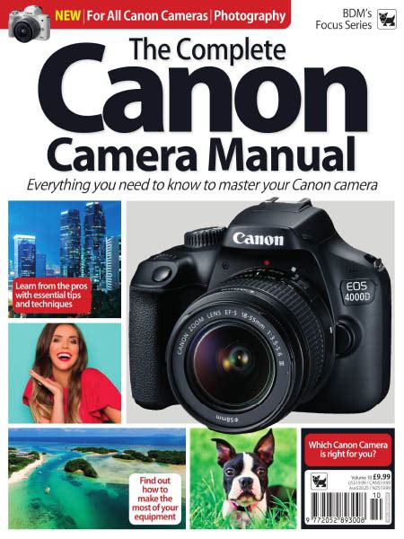 canon video camcorder manual pdf manual