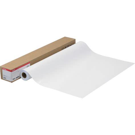 Canon Canon 24lb Bond Paper Matte 90gsm 10ml 30 X 300
