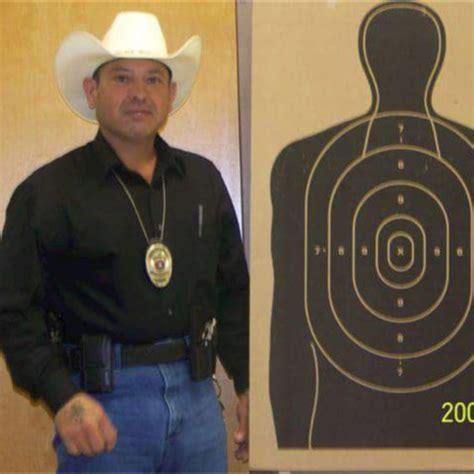 Cantu Handgun Concealment