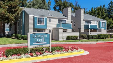 Canyon Creek Apartments Math Wallpaper Golden Find Free HD for Desktop [pastnedes.tk]