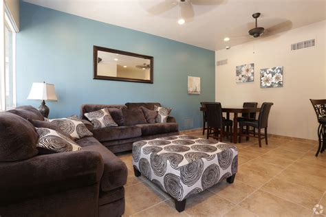 Canyon Heights Apartments Tucson Math Wallpaper Golden Find Free HD for Desktop [pastnedes.tk]
