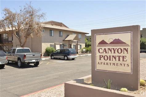 Canyon Pointe Apartments Iphone Wallpapers Free Beautiful  HD Wallpapers, Images Over 1000+ [getprihce.gq]