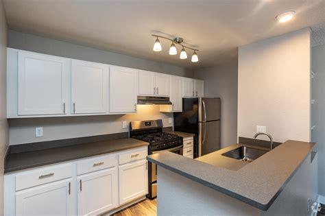 Canyon Ridge Apartments Santa Clarita Math Wallpaper Golden Find Free HD for Desktop [pastnedes.tk]