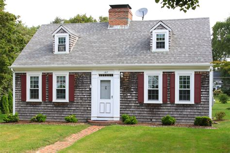 Cape Cod Style Architecture Iphone Wallpapers Free Beautiful  HD Wallpapers, Images Over 1000+ [getprihce.gq]