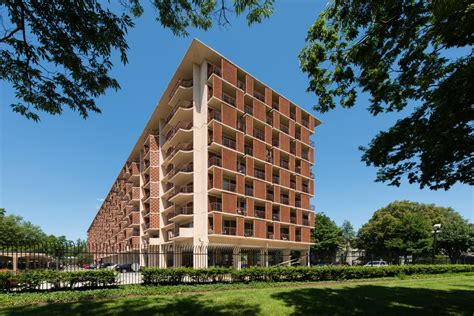 Capitol Park Plaza Apartments Math Wallpaper Golden Find Free HD for Desktop [pastnedes.tk]