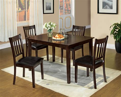 Cappuccino Dining Room Furniture Collection Iphone Wallpapers Free Beautiful  HD Wallpapers, Images Over 1000+ [getprihce.gq]