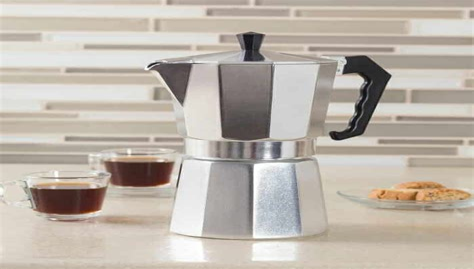 Cappuccino Maken Met Espressomachine Huis Interieur Huis Interieur 2018 [thecoolkids.us]