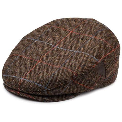Caps - Brownells Ireland