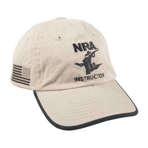 Caps Brownells Gear At Brownells