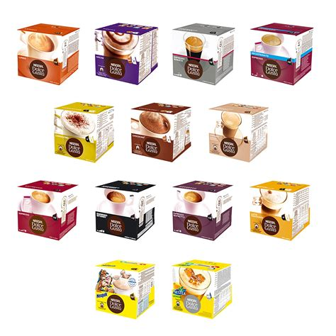 Capsule Nespresso Dolce Gusto Huis Interieur Huis Interieur 2018 [thecoolkids.us]