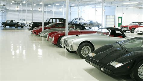 Car Collectors Garage Make Your Own Beautiful  HD Wallpapers, Images Over 1000+ [ralydesign.ml]