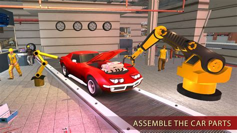 Car Garage Games Make Your Own Beautiful  HD Wallpapers, Images Over 1000+ [ralydesign.ml]