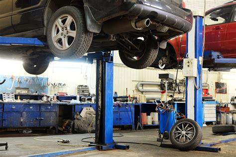Car Garage Near Me Make Your Own Beautiful  HD Wallpapers, Images Over 1000+ [ralydesign.ml]