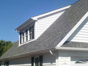 Car Garages In Horsham Make Your Own Beautiful  HD Wallpapers, Images Over 1000+ [ralydesign.ml]