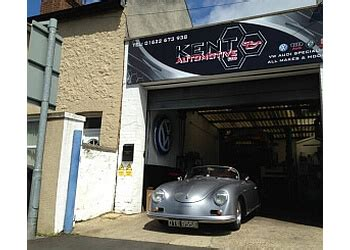 Car Garages Maidstone Make Your Own Beautiful  HD Wallpapers, Images Over 1000+ [ralydesign.ml]