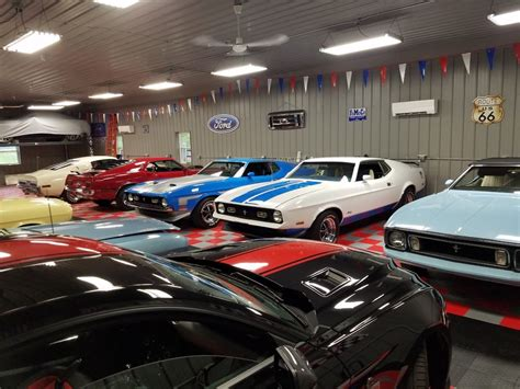 Car Guy Garage Reviews Make Your Own Beautiful  HD Wallpapers, Images Over 1000+ [ralydesign.ml]