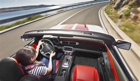 High Risk Auto Insurance >> Car Insurance For High Risk Drivers In Md Whole Life