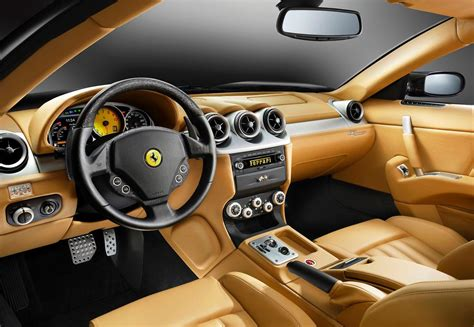 Car Interior Colors Make Your Own Beautiful  HD Wallpapers, Images Over 1000+ [ralydesign.ml]