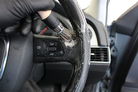 Car Interior Detailer Make Your Own Beautiful  HD Wallpapers, Images Over 1000+ [ralydesign.ml]