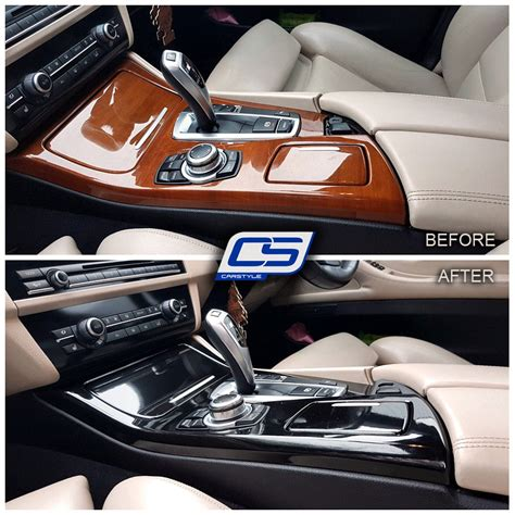 Car Interior Trim Make Your Own Beautiful  HD Wallpapers, Images Over 1000+ [ralydesign.ml]
