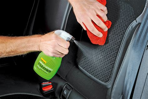 Car Interior Upholstery Cleaner Make Your Own Beautiful  HD Wallpapers, Images Over 1000+ [ralydesign.ml]