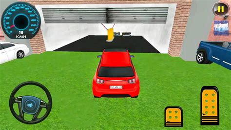 Car Parking Garage Games Make Your Own Beautiful  HD Wallpapers, Images Over 1000+ [ralydesign.ml]
