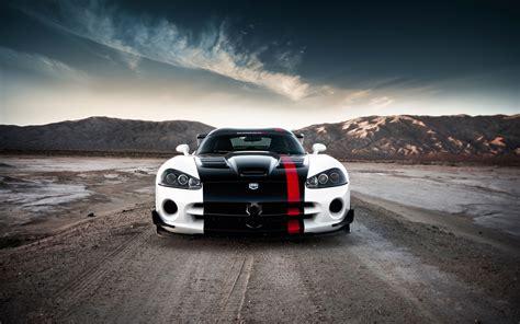 Car Wallpaper HD Wallpapers Download Free Images Wallpaper [1000image.com]