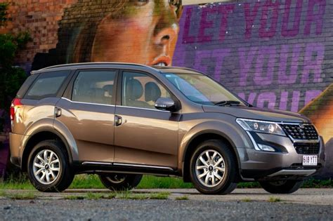 Car Xuv500 Images HD Wallpapers Download free images and photos [musssic.tk]