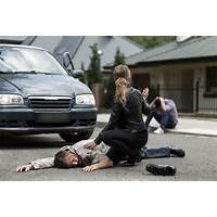 Cash back for car accident help book