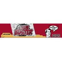 Compare car accident help book