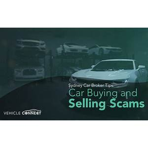 Buy car buying scams car buying guide exposes car buying scams