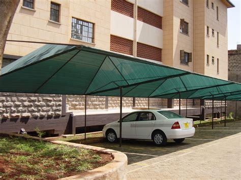 Car park shades parking shades car parking sheds park shades Image