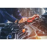Compare car repair help and auto repair scams revealed