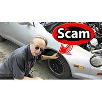 Car repair help and auto repair scams revealed work or scam?