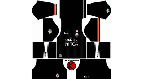 download dream league soccer 2019 mod timnas indonesia