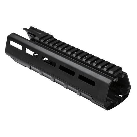 Carbine M Lok Handguard