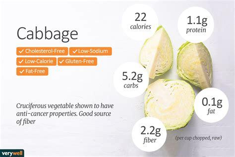 Carbs In Cabbage Watermelon Wallpaper Rainbow Find Free HD for Desktop [freshlhys.tk]