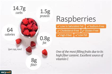 Carbs In Raspberries Watermelon Wallpaper Rainbow Find Free HD for Desktop [freshlhys.tk]