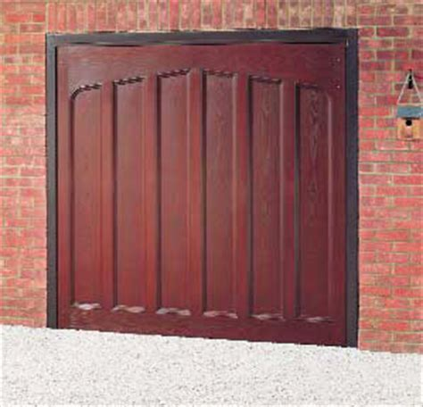 Cardale Garage Doors Make Your Own Beautiful  HD Wallpapers, Images Over 1000+ [ralydesign.ml]