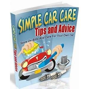 Care & advice ebook secrets