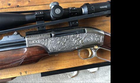 Career Air Rifle For Sale