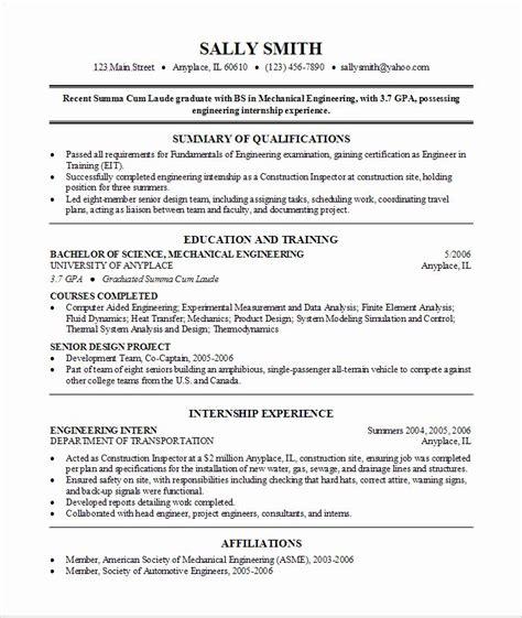 Career Builder Resume Template Write General Objective Resume