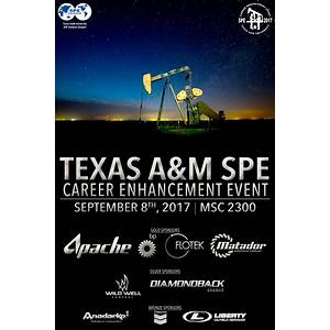 Compare career enhancement network