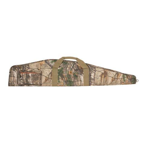 Carhartt Hunt Scoped Rifle Bag