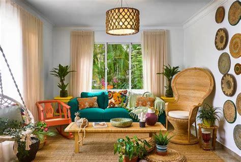 Caribbean Home Decor Home Decorators Catalog Best Ideas of Home Decor and Design [homedecoratorscatalog.us]