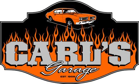 Carls Garage Make Your Own Beautiful  HD Wallpapers, Images Over 1000+ [ralydesign.ml]