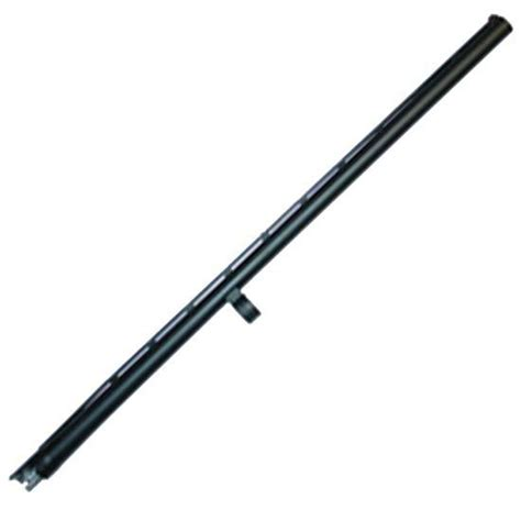 Carlson S Remington 870 Replacement Barrels Cabela S