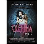 Watch carmilla: the movie 2017 sub eng