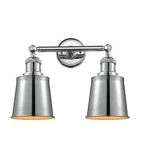 Carn 2-Light Vanity Light
